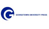 Georgetown University Press