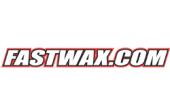 FastWax