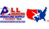 All American Wrestling Supply