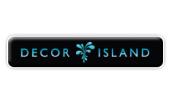 Decor Island