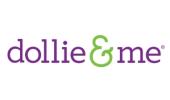 Dollie & Me