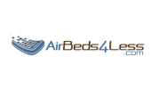 AirBeds4Less