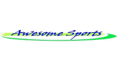 Awesome-Sports