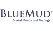BlueMud