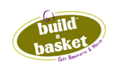 Build A Basket