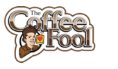 Coffee Fool