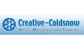Creative Coldsnow
