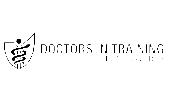 Doctors In Training