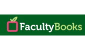 FacultyBooks