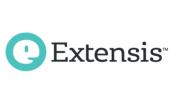 Extensis