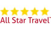 All Star Travel