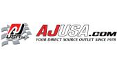 AJ-USA