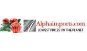 Alphaimports