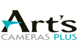 Arts Cameras