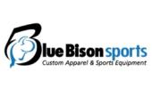 Blue Bison Sports