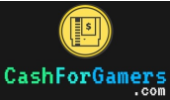 Cash For Gamers