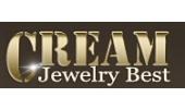 Cream Jewelry Best