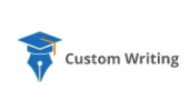 Custom Writing