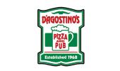 D'Agostino's Pizza & Pub