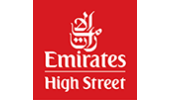 Emirates High Street
