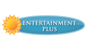 Entertainment Plus