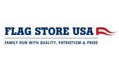 Flag Store USA