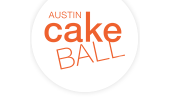 Austin Cake Ball