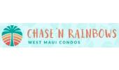 Chase 'N Rainbows
