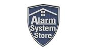 Alarm System Store