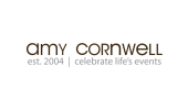 Amy Cornwell