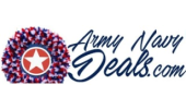 Army Navy Deals