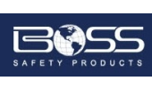 Boss Safety