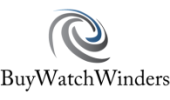 Buy Watch Winders