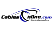 CablesOnline