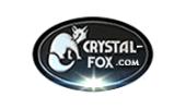 Crystal-Fox