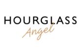 Hourglass Angel