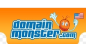 Domainmonster.com
