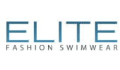 Elite Fashion Swimwear