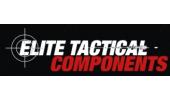 Elite Tactical Components