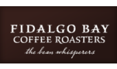 Fidalgo Bay Coffee