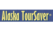 Alaska TourSaver