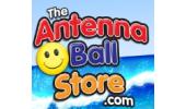 Antenna Ball Store