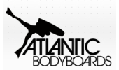 Atlantic Bodyboard