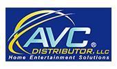 AVC Distributor