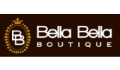 Bella Bella Boutique