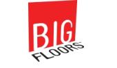 BigFloors