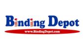 Binding Depot