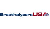 Breathalyzers USA