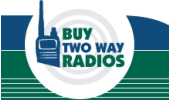 Buy Two Way Radios