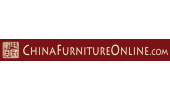 ChinaFurnitureOnline